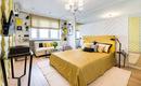 Как создать расслабляющую спальню для отдыха