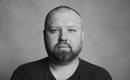 Тренди 2020 в дизайні інтер'єрів від українського дизайнера Сергія Махно