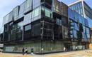 В UNIT.City построят 5 инновационных бизнес-кампусов