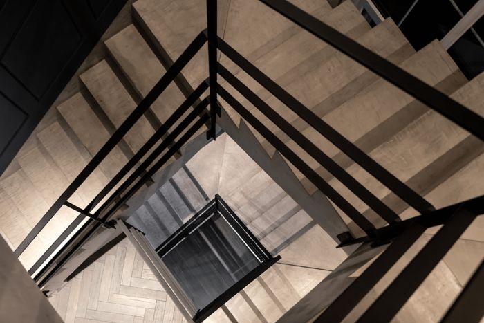 Фото: Sergey Makhno Architects