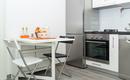 Маленькая кухня – 7 практичных идей для удобства