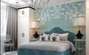Новая спальня - 5 осенних особенностей, меняющих облик комнаты