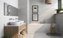 Ванная комната  до 6 кв. м – 5 особенностей планировки