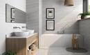 Ванная комната  от 3 до 6 кв. м – 5 особенностей планировки
