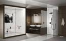 Как обустроить ванную в индустриальном стиле – особенности