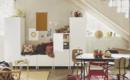 7 решений для эффективного хранения в небольшой квартире