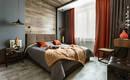 10 хитростей по обустройству спальни, которые позволят полноценно отдохнуть