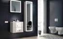 Последние тенденции в дизайне ванных комнат
