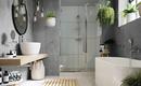 Как создать ванную в экологическом стиле?