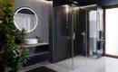 Ванная в современном стиле. Топ-5 элементов, которые следует учесть