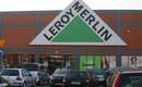 Черная пятница 2020 в Леруа Мерлен – акции, предложения и скидки. Что стоит покупать?