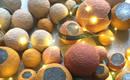 Семейные традиции и Yalanzhi Objects: лимитированная коллекция новогодних украшений