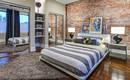 Модные спальни 2021 года – эти цвета и тренды будут на высоте