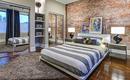 Спальня 2021 года – самые модные цвета