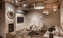 УкраЇнський дизайнер Ольга Найда впустила природу в інтер 'єр і дала абсолютно нове життя будинку