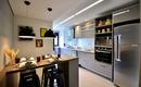 6 умных решений для небольших квартир
