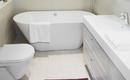 5 способов сэкономить место в ванной