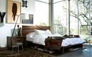 5 хитростей, которые изменят вашу спальню!
