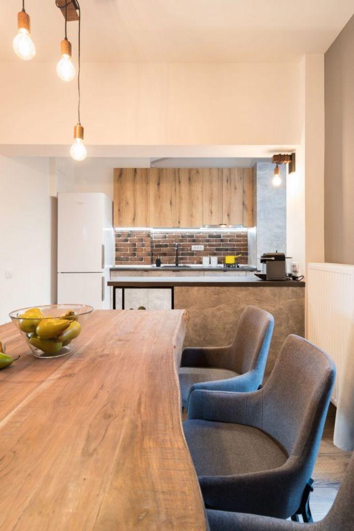 Архитекторы: Chiral Interior Design