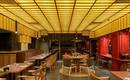 Новый украинский ресторан: п о солнечному следу