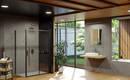 Как обустроить ванную комнату: 8 практичных идей от дизайнера