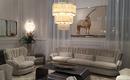 8 хитростей, которые сделают ваш дом роскошнее!