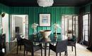 8 лучших идеи по декорированию дома