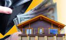 Почему займ под залог недвижимости – наиболее выгодный способ кредитования?