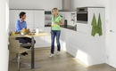 Комфортная кухня - самые частые ошибки