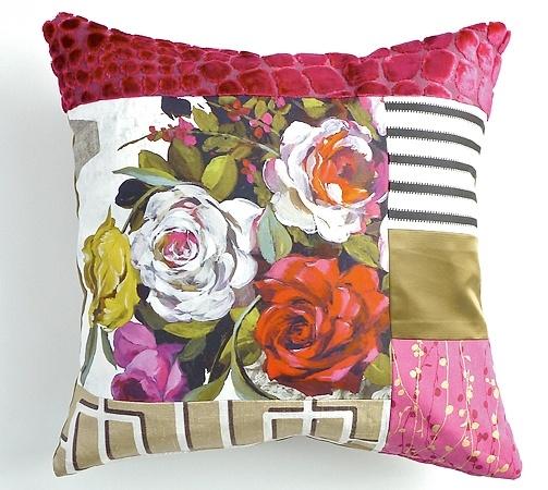 hermione-cushion