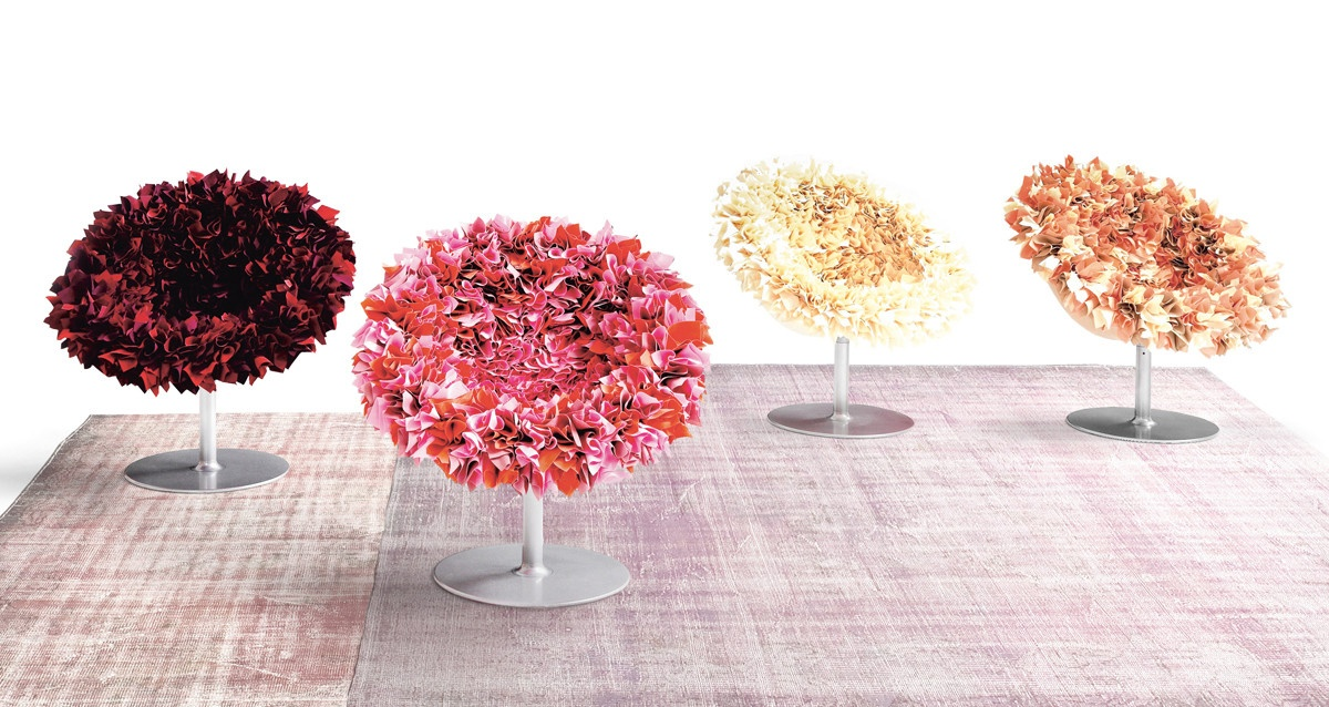 moroso-bouquet-lounge-chair-collection