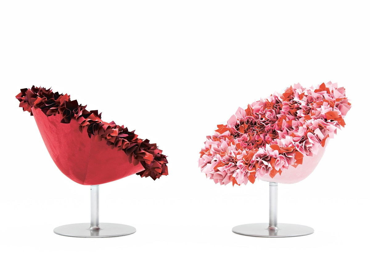 moroso-bouquet-lounge-chair_1