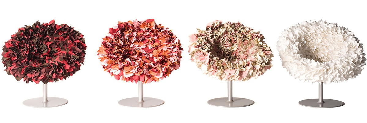 bouquet-armchair-moroso-7_01