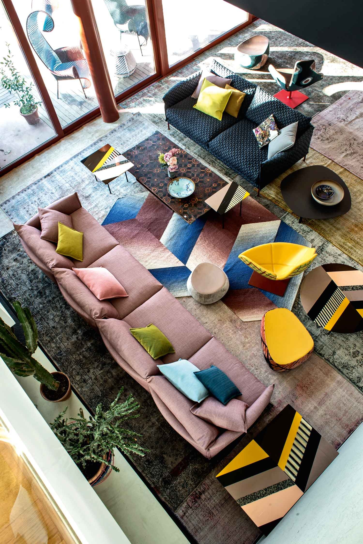 moroso-product-shot-at-patrizia-moroso-house-yellowtrace-08