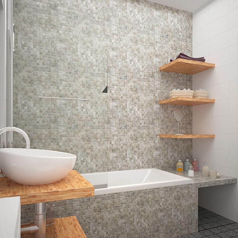 dizajn-kvartiry-42-metra-ot-co-interior11