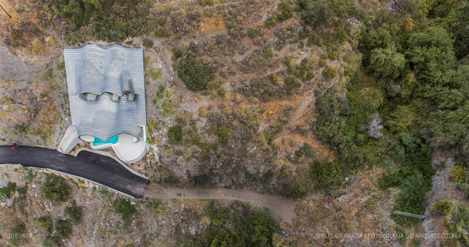 casa-acantilado-granada-ladera-pablo-gil-bartolome-jaime_jg52508