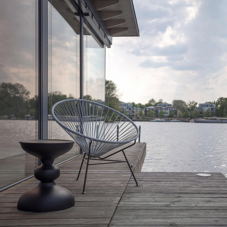 modern-houseboat-in-berlin_gessato-2-1360x1360