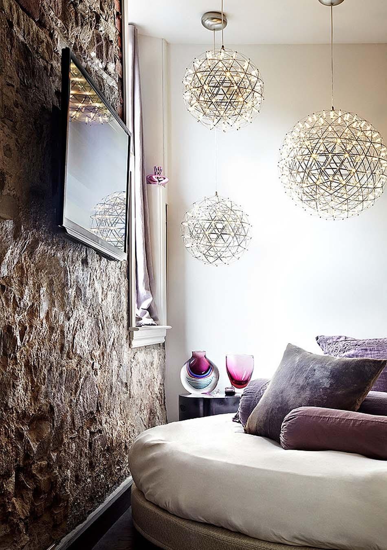 interieur-luxe-loft-moderne-design