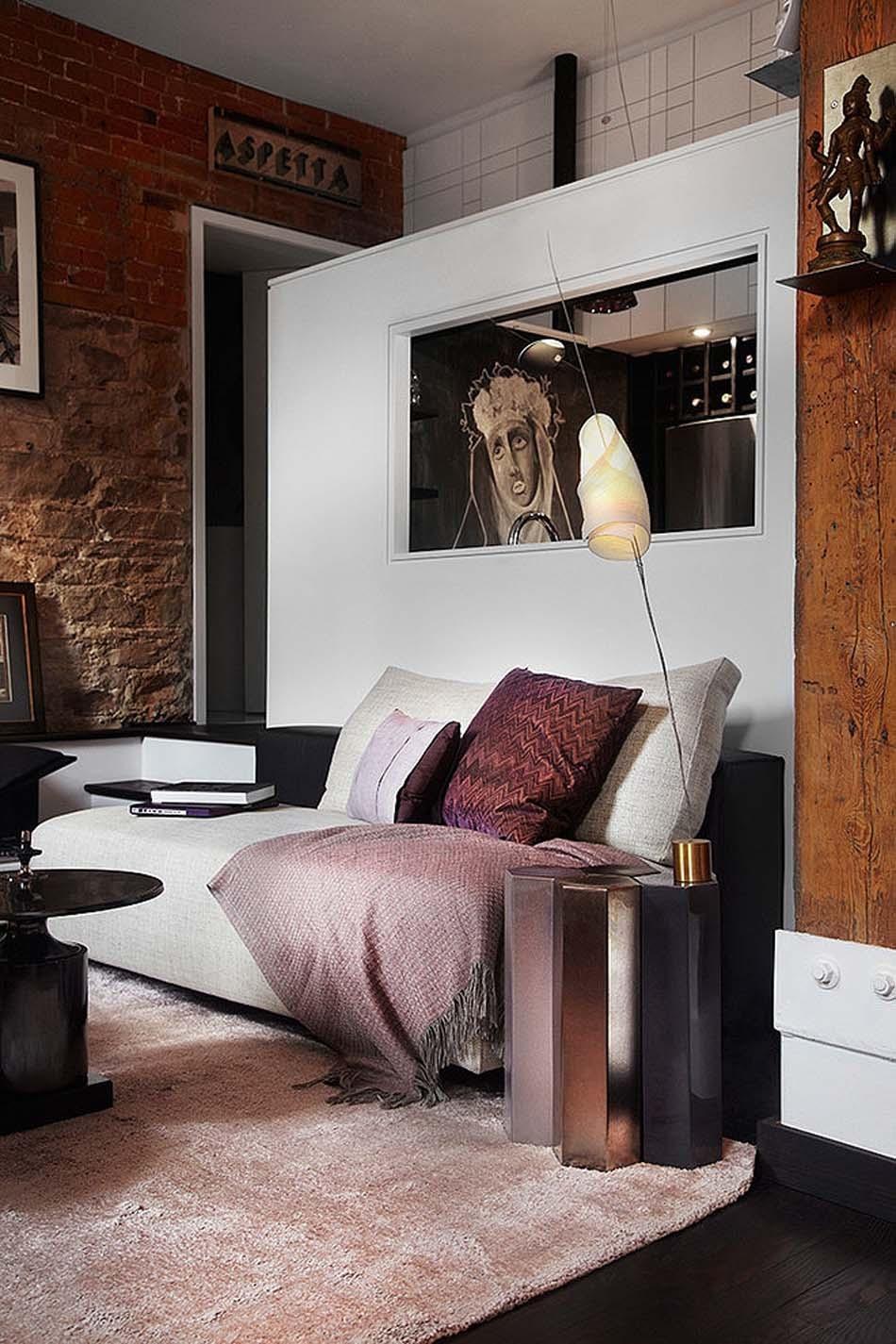 mobilier-luxe-designer-elegant