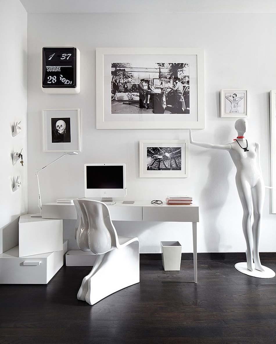 interieur-loft-design-moderne-blanc