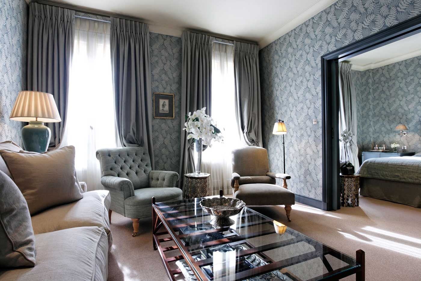 hotel_daniel_5_jpg_1437334626