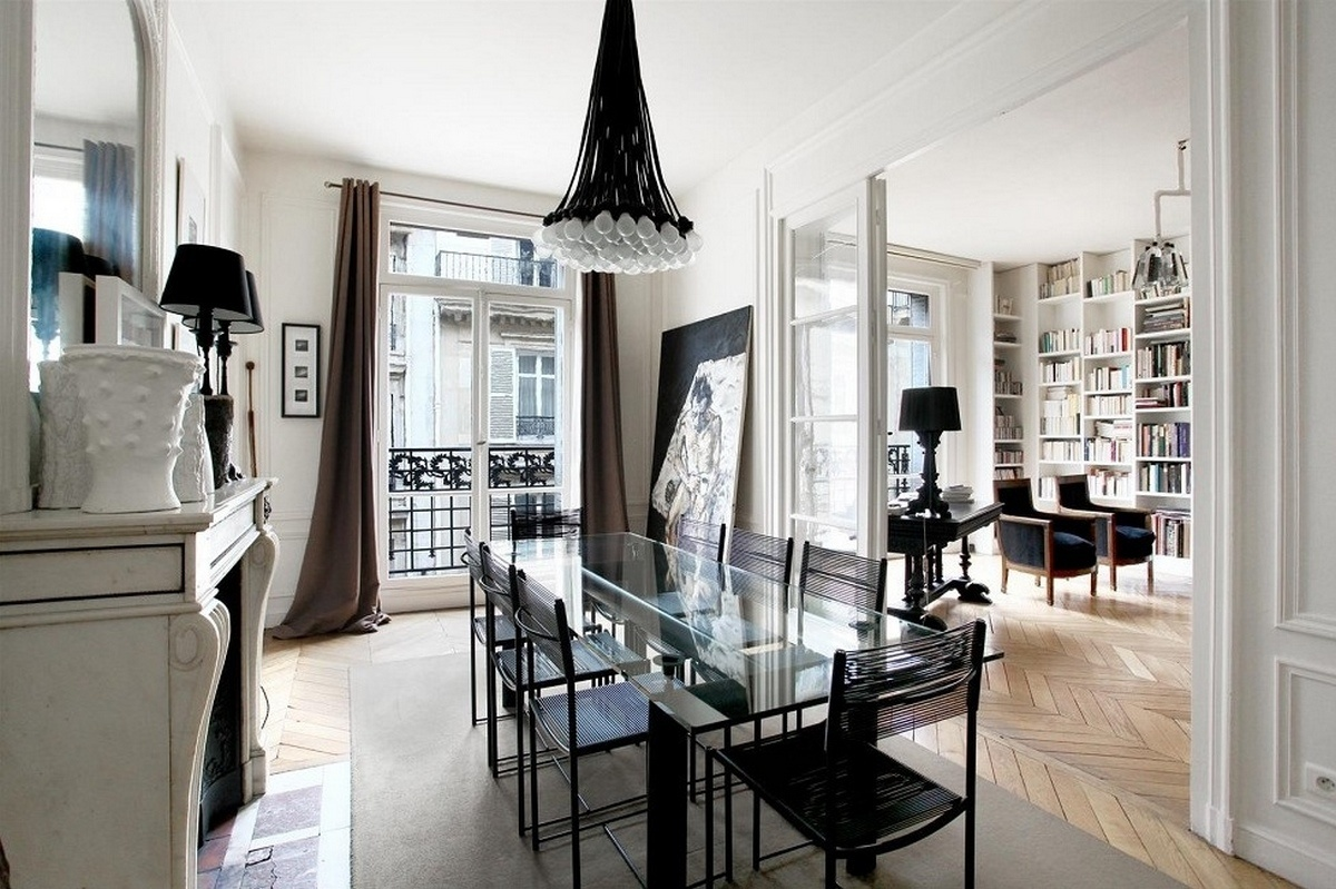 5_french_interior_1.