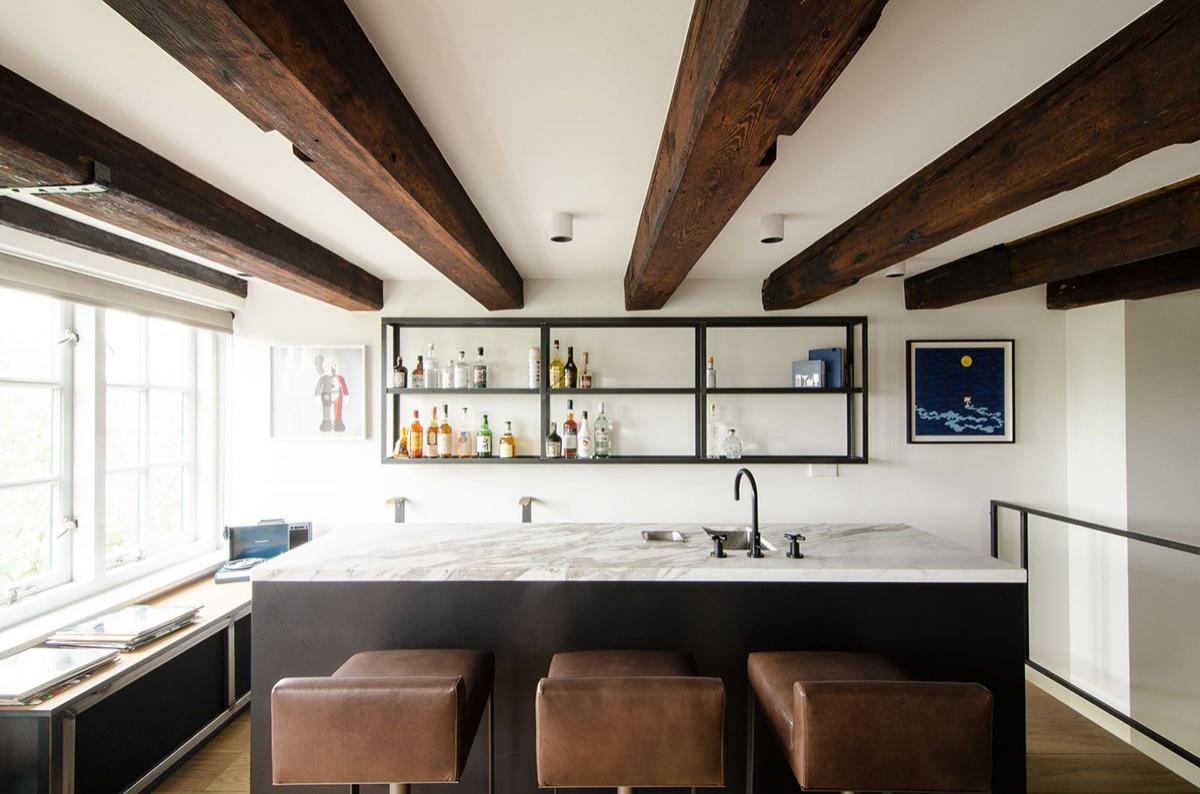 old-sugar-factory-was-converted-into-contemporary-loft-2