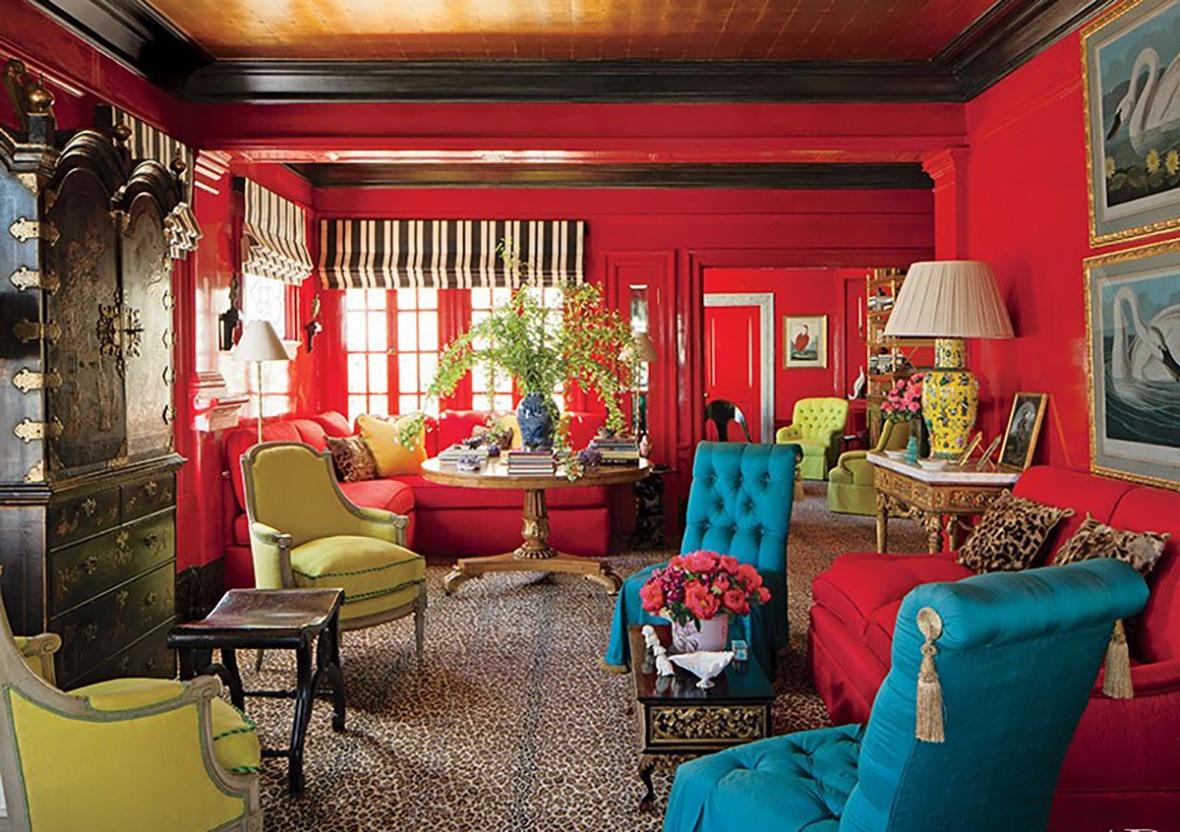 dam-images-decor-2014-08-thomas-britt-britt-swanson-san-francisco-home-01-living-room