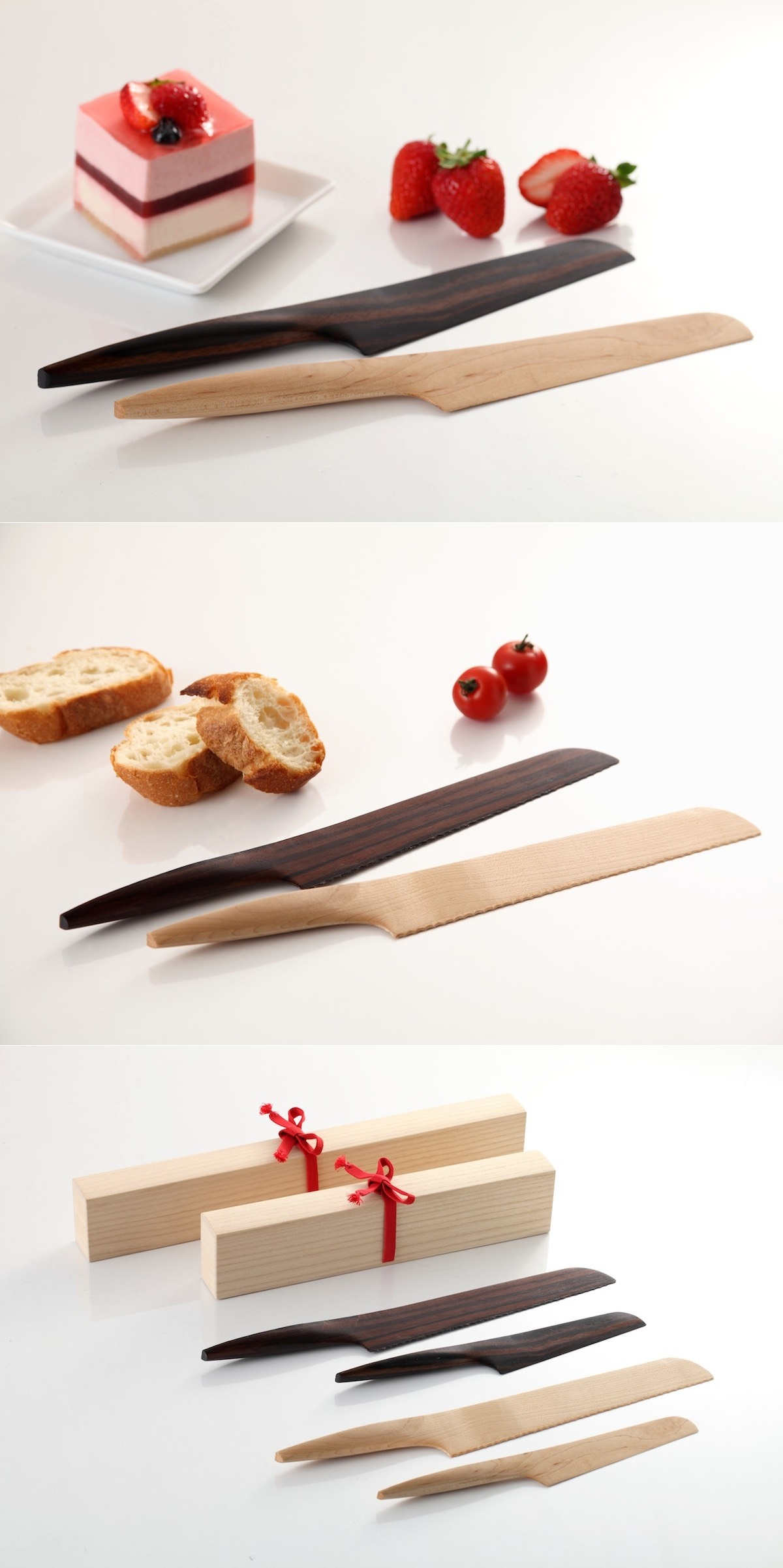 28_wooden-knives.