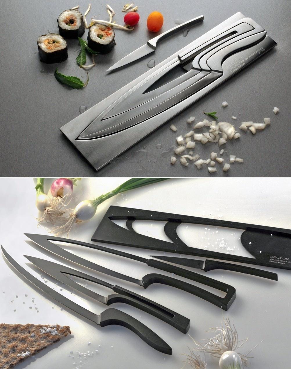 1_nesting-knives.