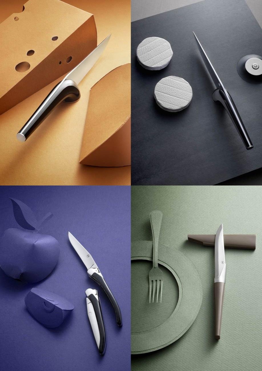 7_balancing-knives.