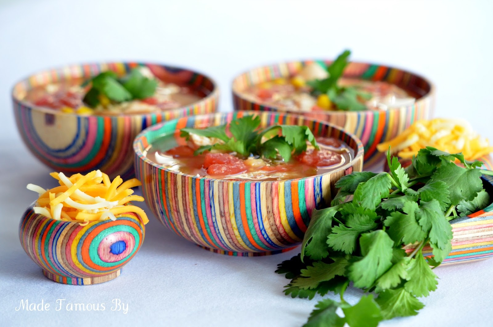 mexican_soup