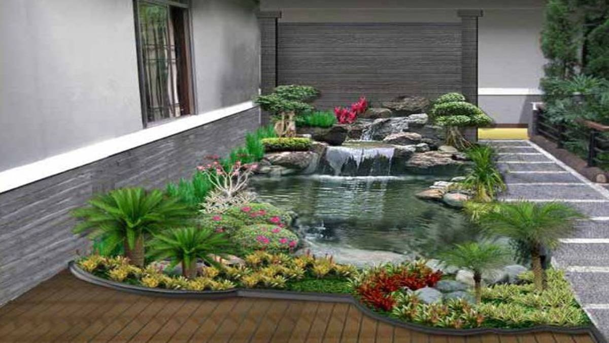 small-fountains-trend-of-tiny-garden-ideas-2_01