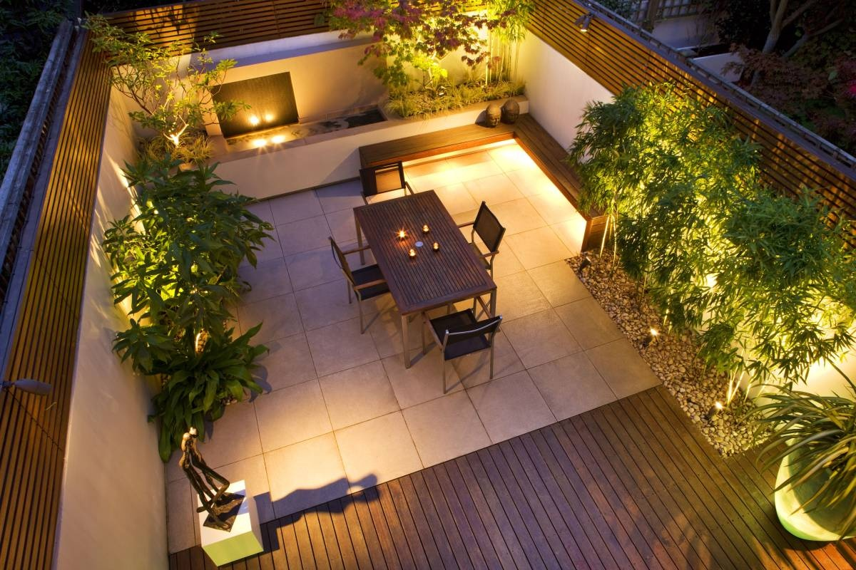 garden-lighting-design-installation